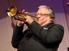 Arturo Sandoval Playlist