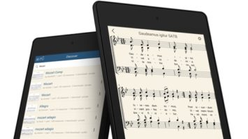 Using the MuseScore App to Learn Music Faster