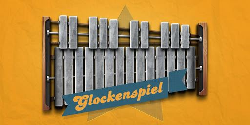 Free Xylophone / Glockenspiel App to Practice Without an Instrument