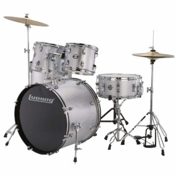 The Most Affordable Acoustic Drum Kits Worth Considering